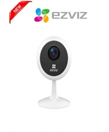 Camera Wifi EZVIZ CS-C1C-1D2WFR