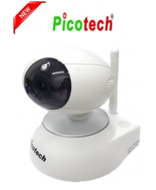 Camera Wifi Picotech PC-687IPHD