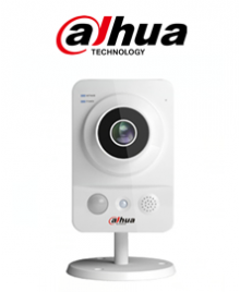 Camera wifi DAHUA IPC-KW100WP