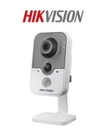 Camera Wifi HIKVISION DS-2CD2420F-IW