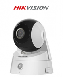 Camera Wifi HIKVISION DS-2CD2Q10FD-IW