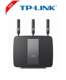 Thiết bị mạng Wireless Router CISCO LINKSYS EA9200