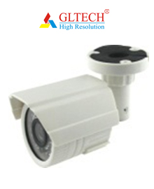Camera AHD GLTECH GLP-HD10