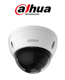 Camera Wifi DAHUA DH-IPC-HDBW1000EP-W