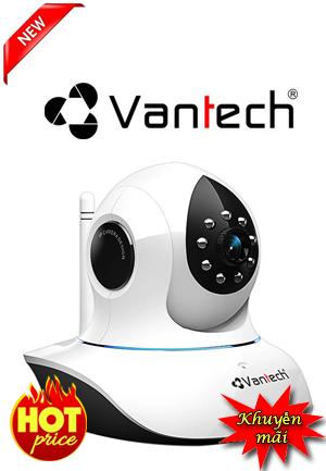 VT-6300A